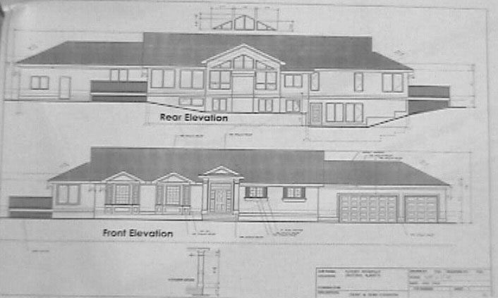 15000 Square Foot House Plans. and another 2500 sq. ft.